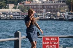 Street photography Istanbul-2015-04