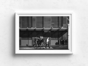 Photography prints for sale