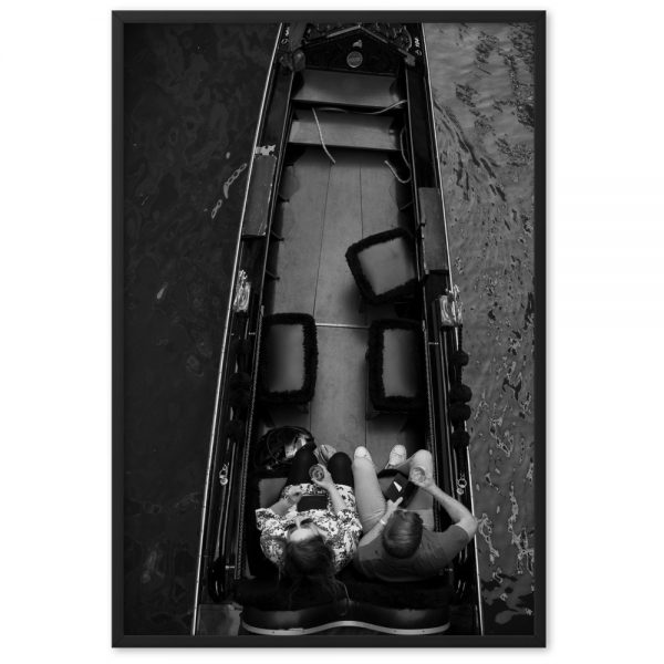 street photography print