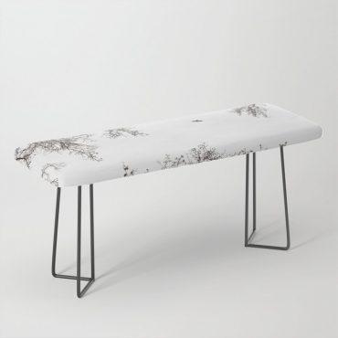 Furniture and fine art